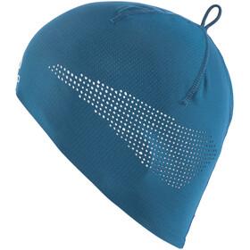 Odlo Move Light Hat poseidon